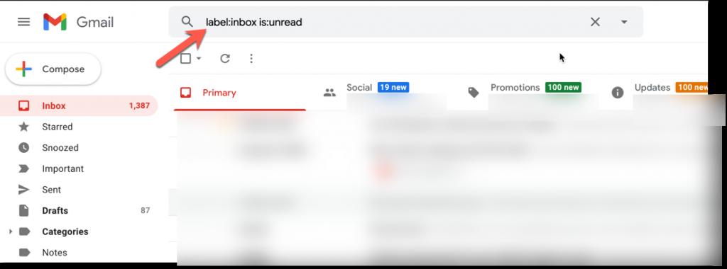 label-inbox-is-unread